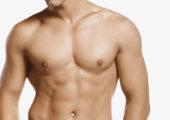 gynecomastia surgery bain clinic