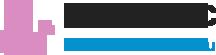 Bain Clinic Logo